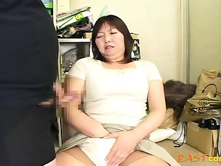 japanese bbw grown up masterbation watching