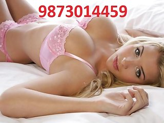 call unshaded making outside service in delhi munirka9873014