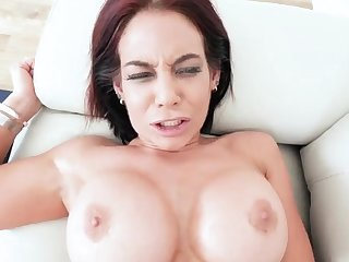 playfellow's daughter and her milfpartner old woman hd Ryder