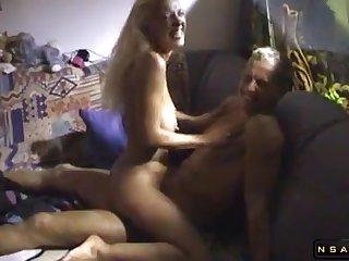 Slinky Blond Be alive Babe Italian Wife Porn